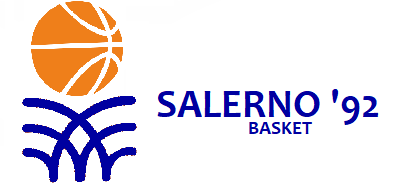 Todis Salerno Basket '92